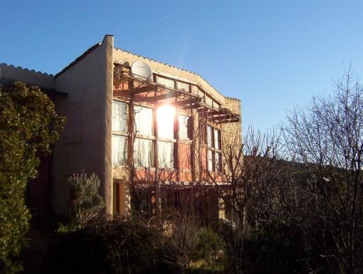 5 captage solaire direct en hiver